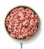 meatwitharrow
