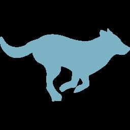 running-dog-silhouette